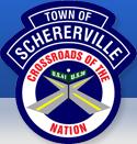 Town of Schererville