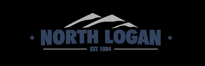North Logan City