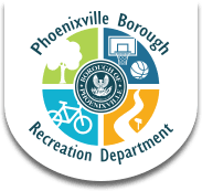 Recreation Department Homepage