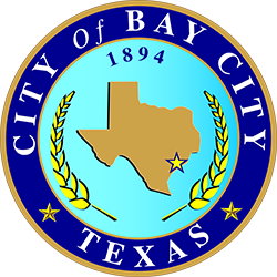 Bay City Parks and Recreation