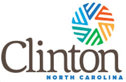 Clinton North Carolina