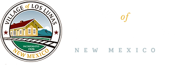 Village of Los Lunas, NM