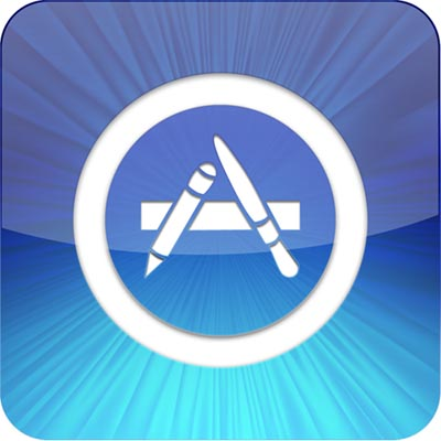 app-store-icon-large-10