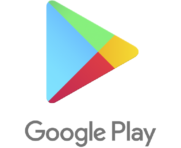 google_play_logo_text_and_graphic_2016-734x600