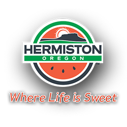 Hermiston Parks and Rec
