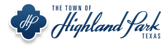 The Town of Highland Park, Texas