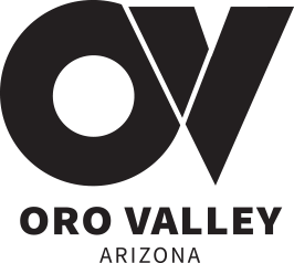 Oro Valley Parks and Recreation Program Catalog
