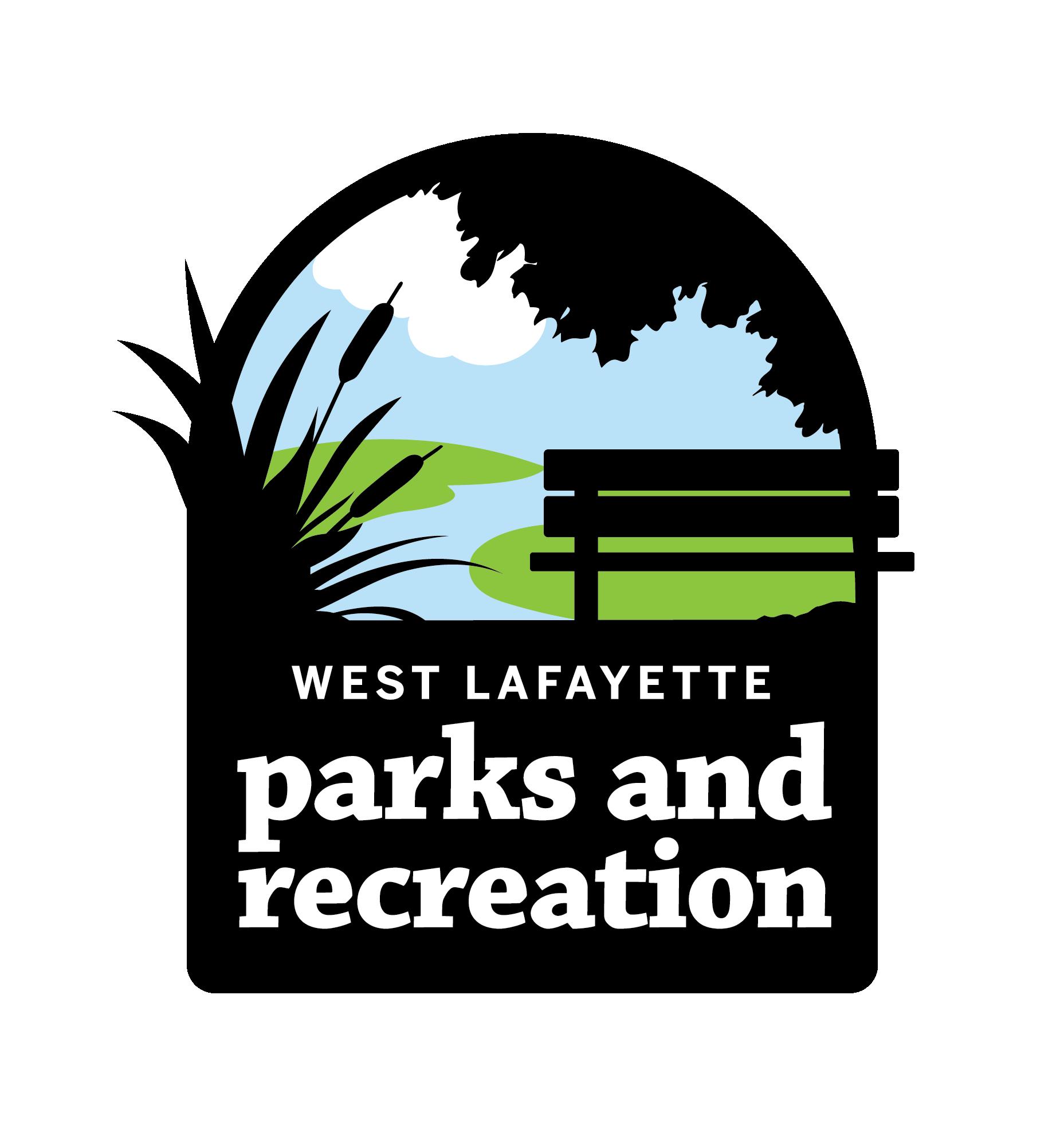West Lafayette Parks & Recreatoin