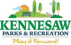Kennesaw, GA Parks and Recreation