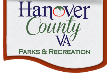 Hanover County VA, Parks and Recreation