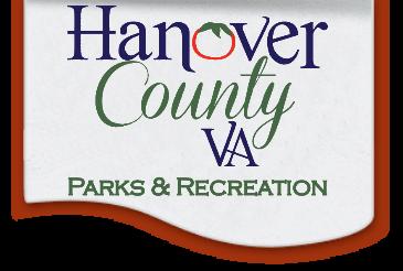 Hanover County VA, Parks and Recreation