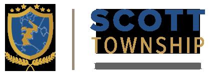 Scott Township Municipal
