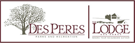 The Lodge Des Peres