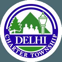 Delhi Charter Township, MI