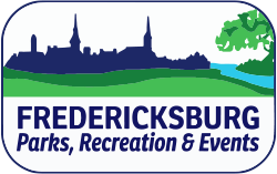 Fredericksburg Parks, Recreation, & Events
