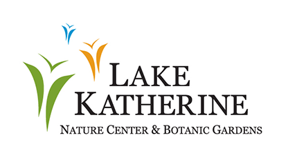 Lake Katherine Nature Center