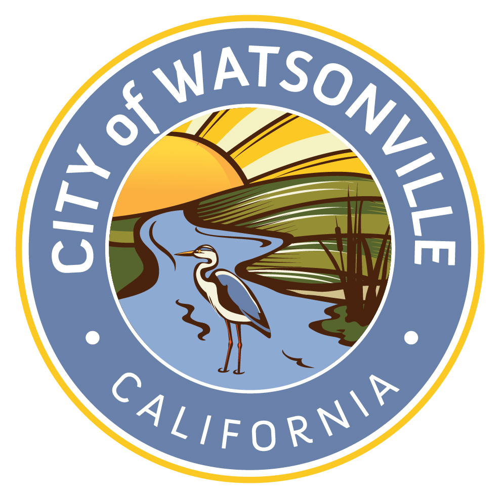 Watsonville parks & Community Services
