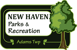 New Haven Parks & Recreation