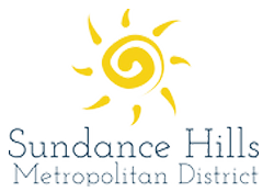 Sundance Hills Metropolitan District