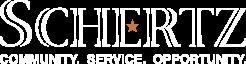 Schertz Community Service Opportunity