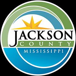 Jackson County Mississippi