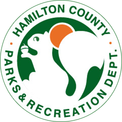 Hamilton County Parks & Recreation Department