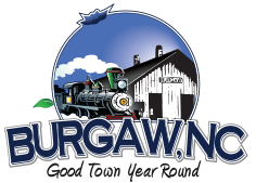 Burgaw, NC