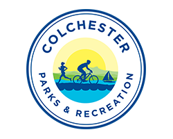 Colchester Vermont