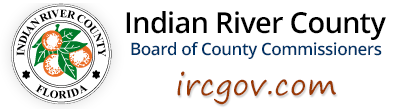 Indian River County Board of County Commissioners