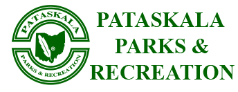 Pataskala Parks & Recreation