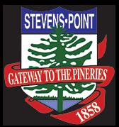 Stevens Point, WI