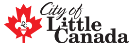 City of Little Canada