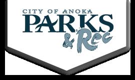 Anoka Parks & Rec