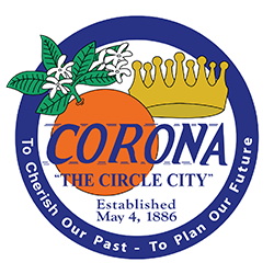 Corona Library & Recreation Services