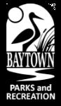 Baytown, TX