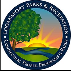Logan Sport Park home page