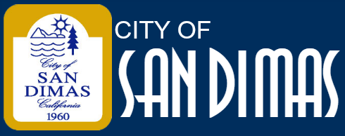 City of San Dimas