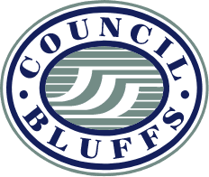 Council Bluffs Parks & Rec