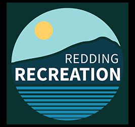 Redding Recreation