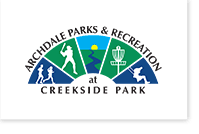 Archdale Parks & Recreation