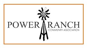 Power Ranch Community Association