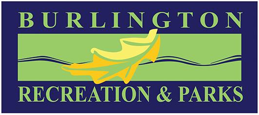Burlington Recreation & Parks