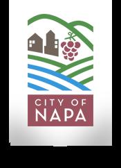 City of Napa