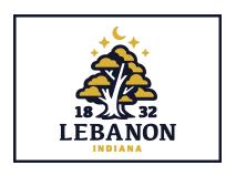 Lebanon Indiana