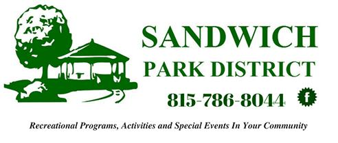 Sandwich Park District