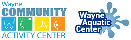 Wayne Community Activity Center