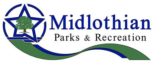 Midlothian Parks & Rec