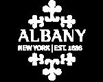 Albany REC