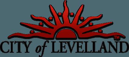 City of Levelland