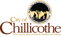 City of Chillicothe Parks and Recreation Department